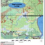 illagal-activities-map